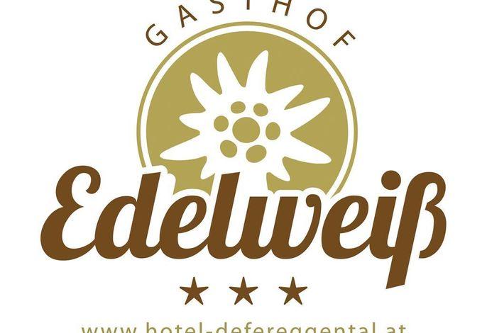 Gasthof EDELWEIß