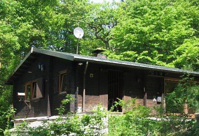 Ferienhaus Karrenbrock