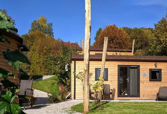 Rhön Lodges