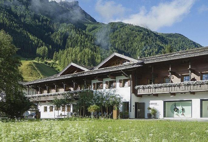 Schönherrhaus