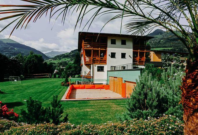 Sendlhofer's Apartment - Bad Hofgastein / Gasteinertal