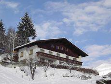 Haus Birker