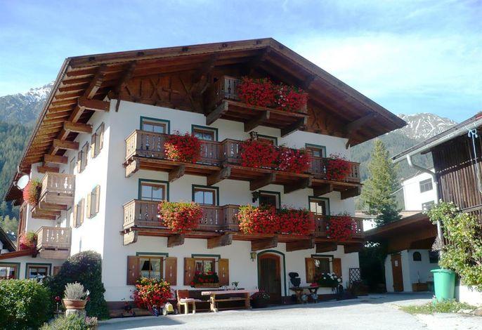Damelerhof