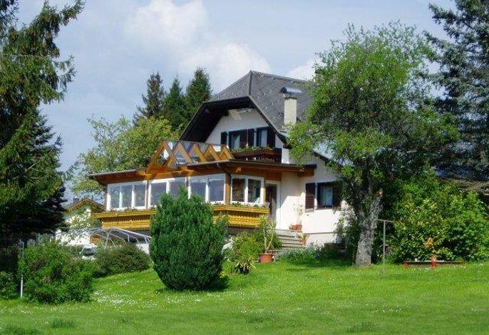 Haus Rabitsch
