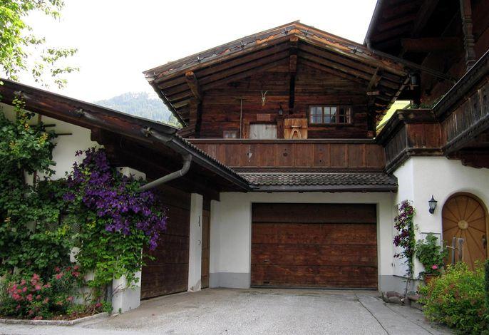 Connys Landhaus