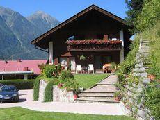 Gästehaus Gufler
