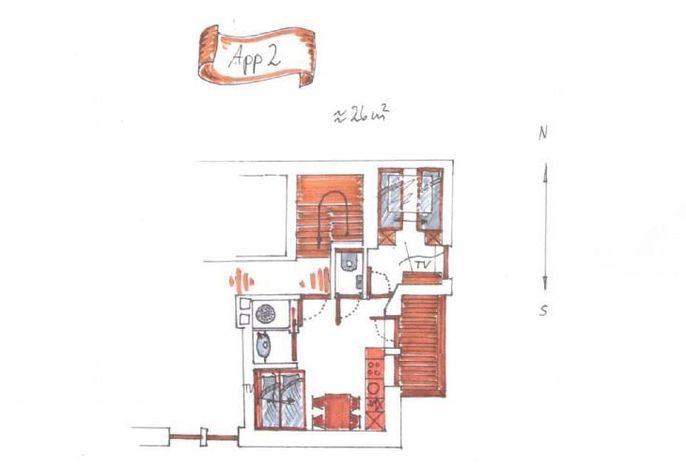 Haus Albin