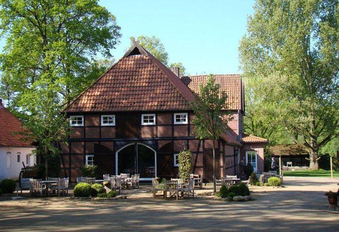 Eggershof