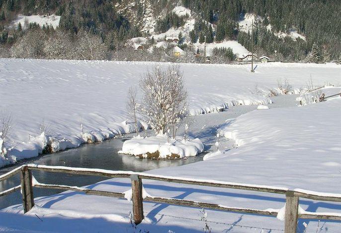 Hansbauerhof