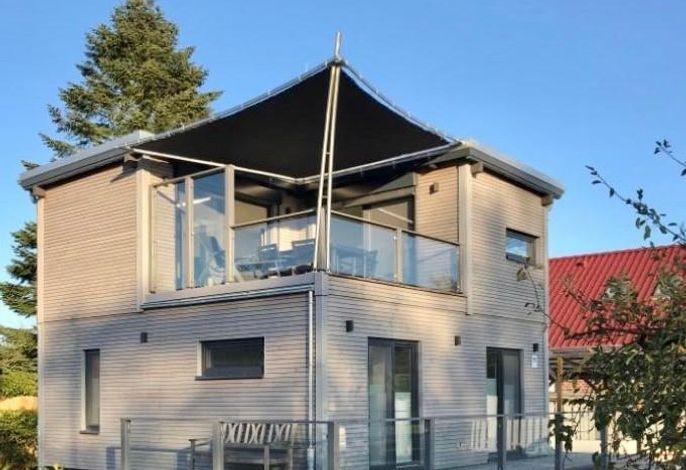 Kakuschke - Ferienhaus Segelhafen8