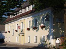 Gasthaus & Pension Schwarzer Graf