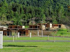 FuGo Camp & Fun GmbH i.G. Kleblach/Lind