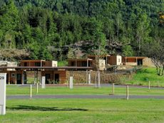 FuGo Camp & Fun GmbH Kleblach/Lind