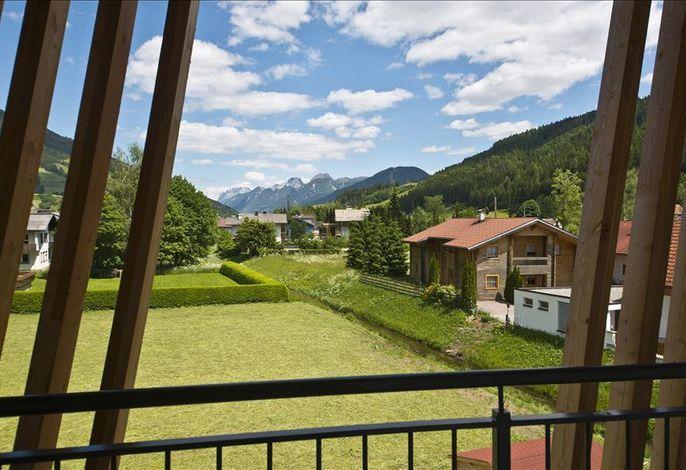 Apartments Dolomit Royal
