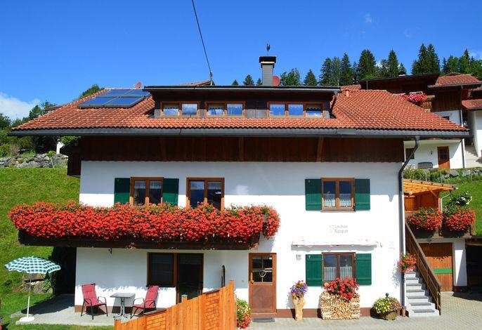 Landhaus Kaspar
