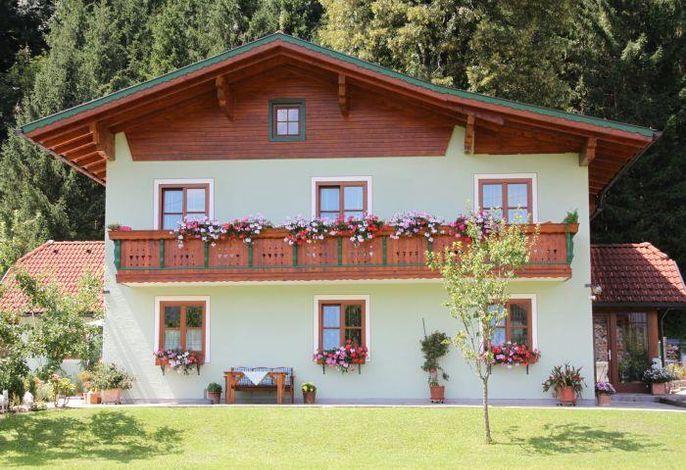 Landhaus Stockl