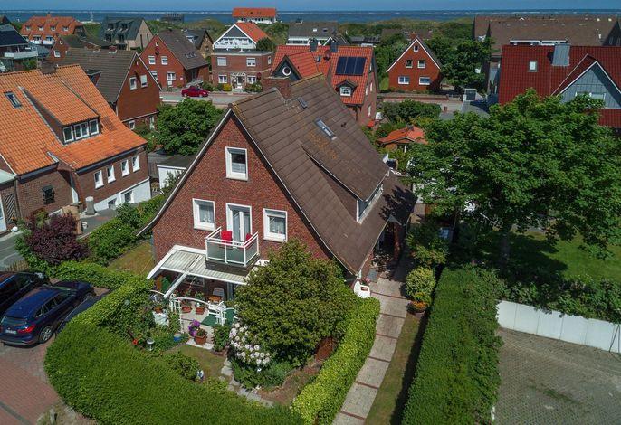 Ferienhaus Schipper