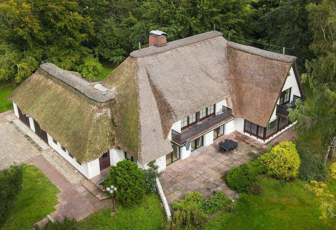 Landhaus Hartwig