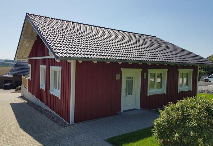 Ferienhaus Löh