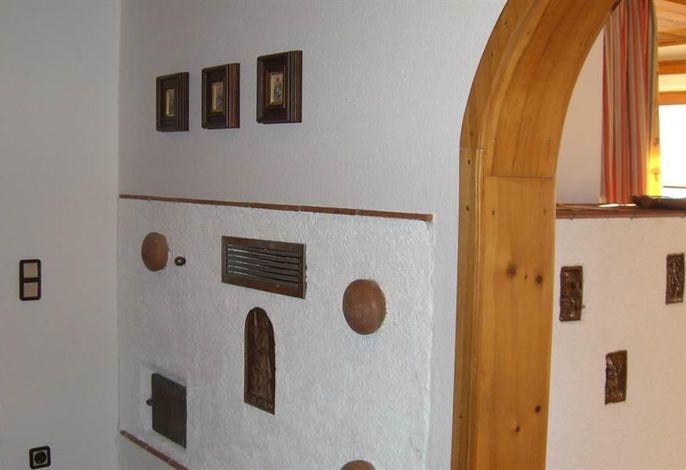 Apartment Schartner