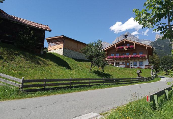 Onemooshof