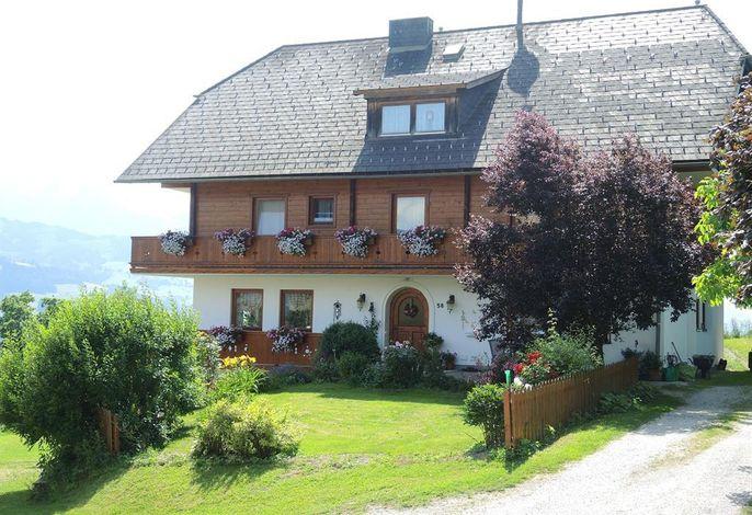 Bauernhof Pircher