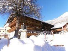 MESNERHOF Virgen in Osttirol