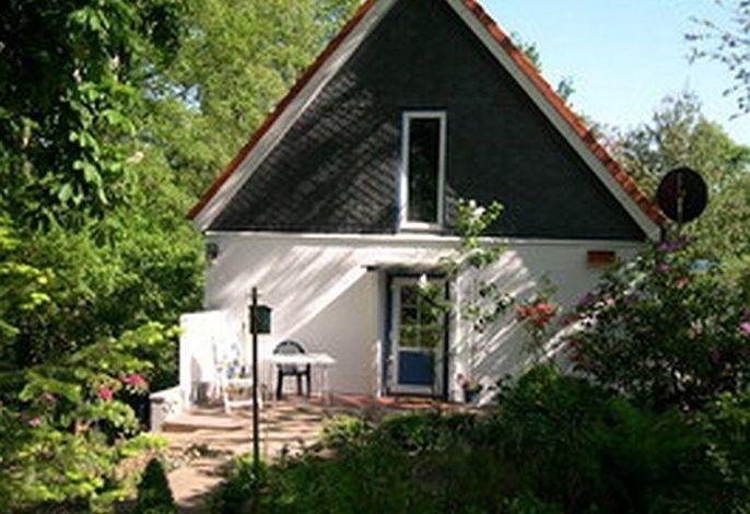 Apfelhof Glücksburg