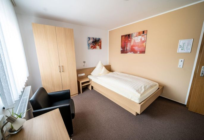 Hotel Rieder GbR