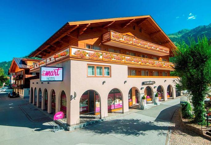 smartHOTEL - Dorfgastein / Gasteinertal
