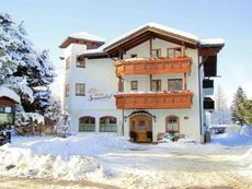 Hotel Sonnenhof Bed & Breakfast Igls