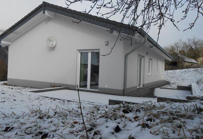 Ferienhof Klein