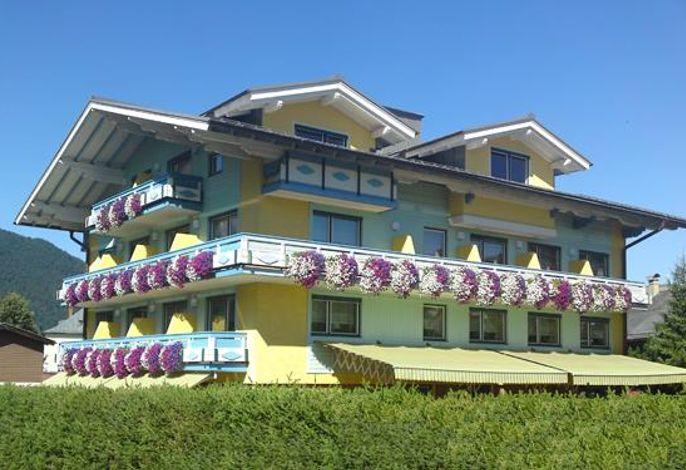 Lammertalerhof, Hotel
