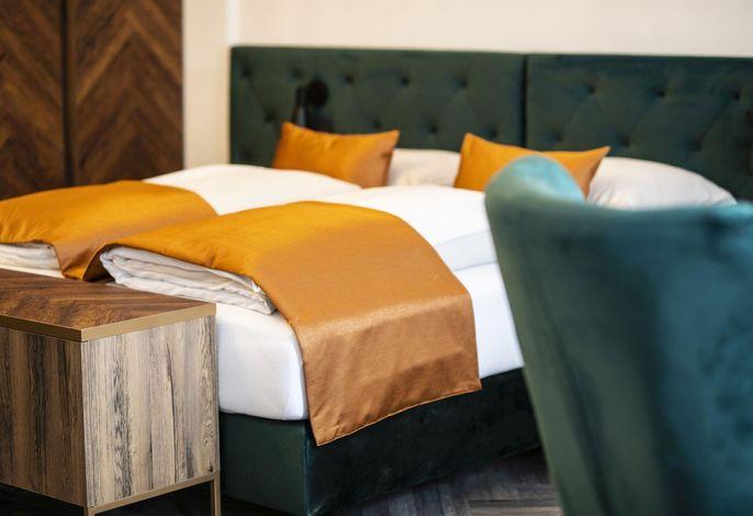 Hotel Palais26