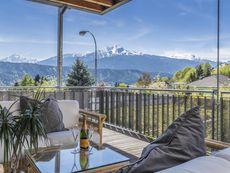 Apartment Zittera - Schneeburggasse Innsbruck