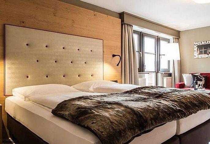 Hotel Valentin