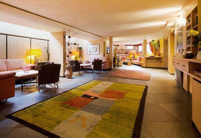 Hotel-Garni Schönblick
