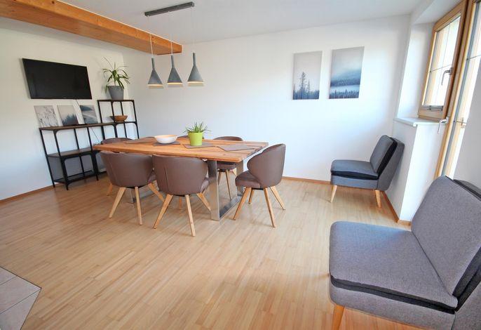 Appartement Ennst(h)aler by Schladming-App.