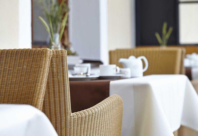 Café & Restaurant Klingler