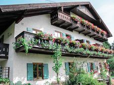 Landhaus Bierling Bad Kohlgrub
