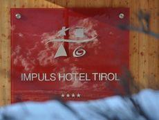Tirol, Impuls Hotel