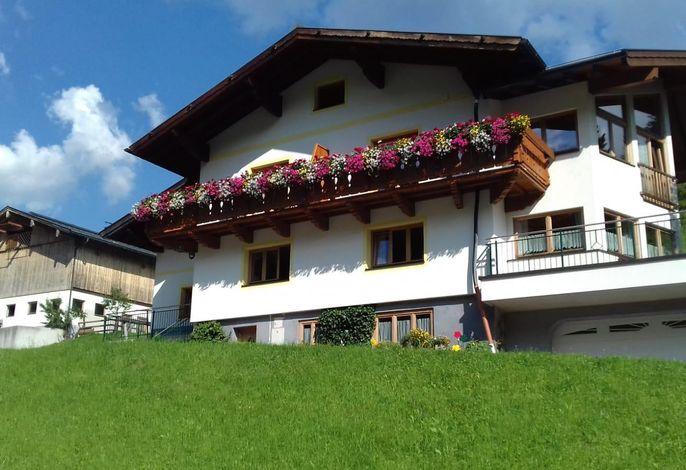 Bauernhof Liebhartsanger