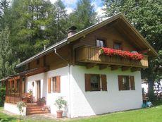Haus Arve Großkirchheim