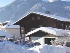 Haus Familie Steiner Matrei in Osttirol
