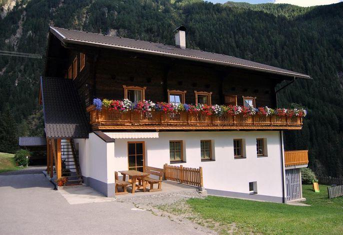 Niederarnigerhof