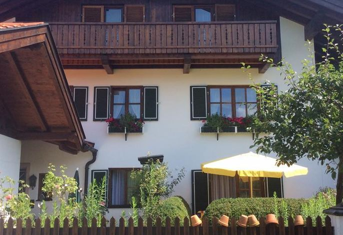 Haus Ullmann