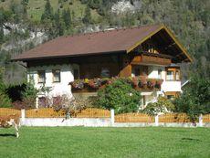 Schönegger, Haus Dorfgastein