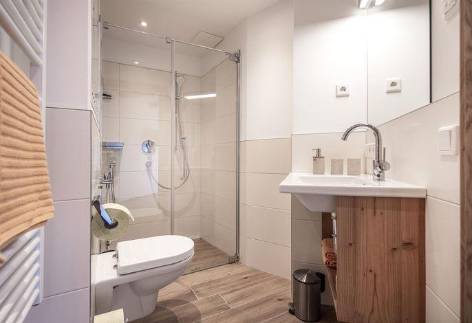 Premium Apartments Adlerhorst Top 4  by we rent