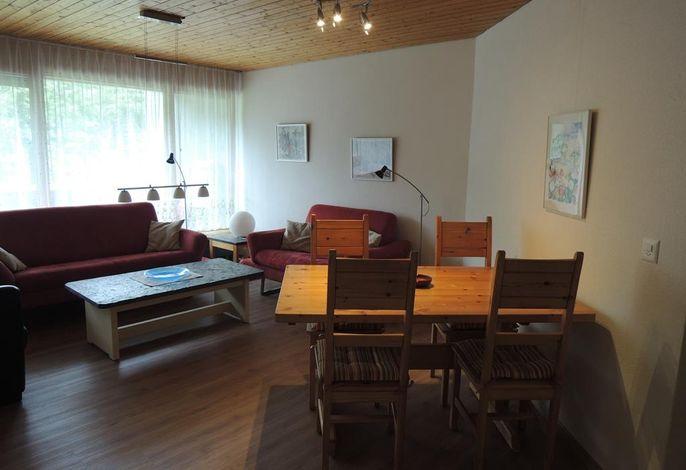 Ferienzentrum Soleval 158