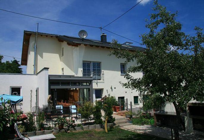 Gästehaus Marietta